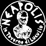 Logo Neapolis le Taverne di Lucullo